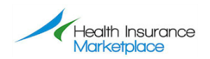 HealthCare.gov - The Marketplace